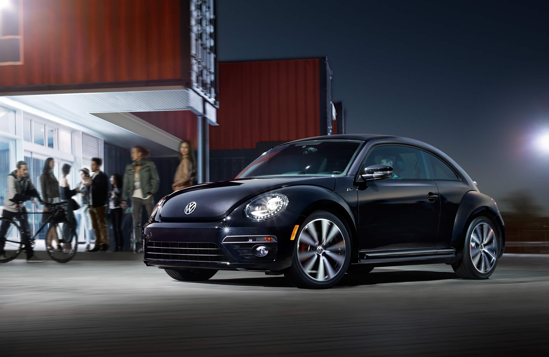 2015 beetle calgary bmw jason s cars. Black Bedroom Furniture Sets. Home Design Ideas