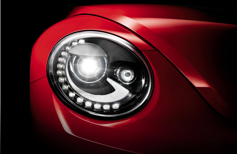 2015 Beetle Calgary Bmw Jason S Cars