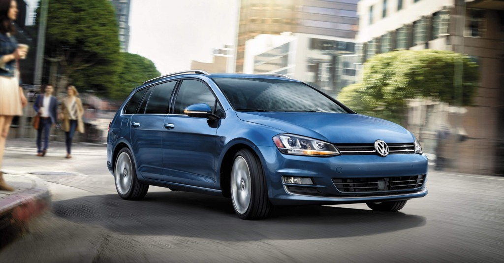 Golf Wagon Blue Call Jason - 778-386-8820