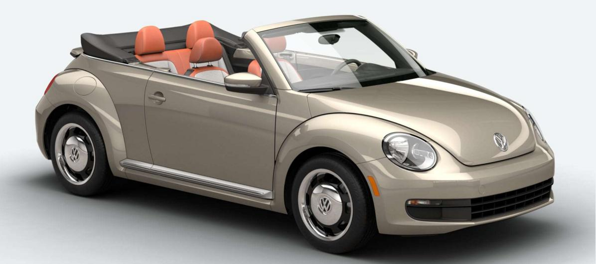 2016 beetle classic convertible calgary bmw jason s cars. Black Bedroom Furniture Sets. Home Design Ideas