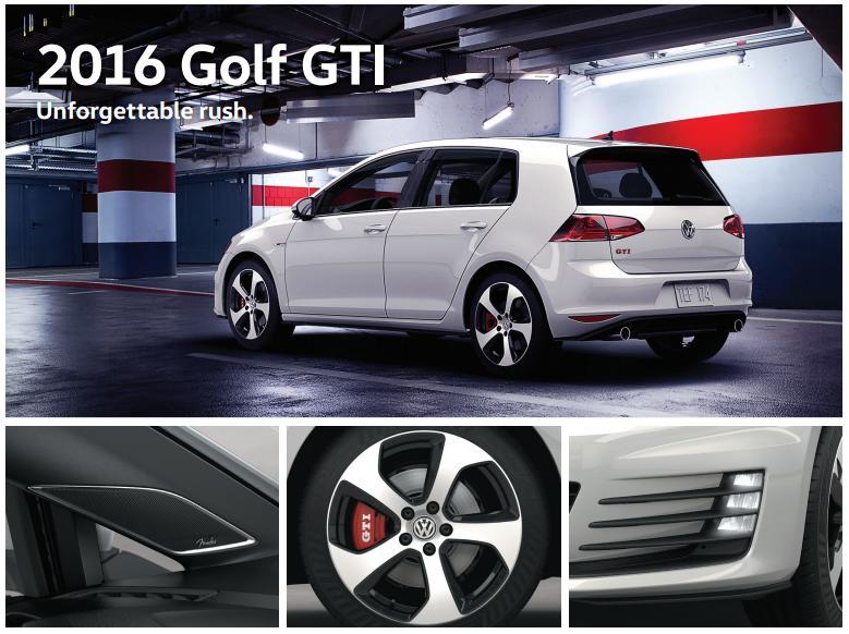 2016-GTI