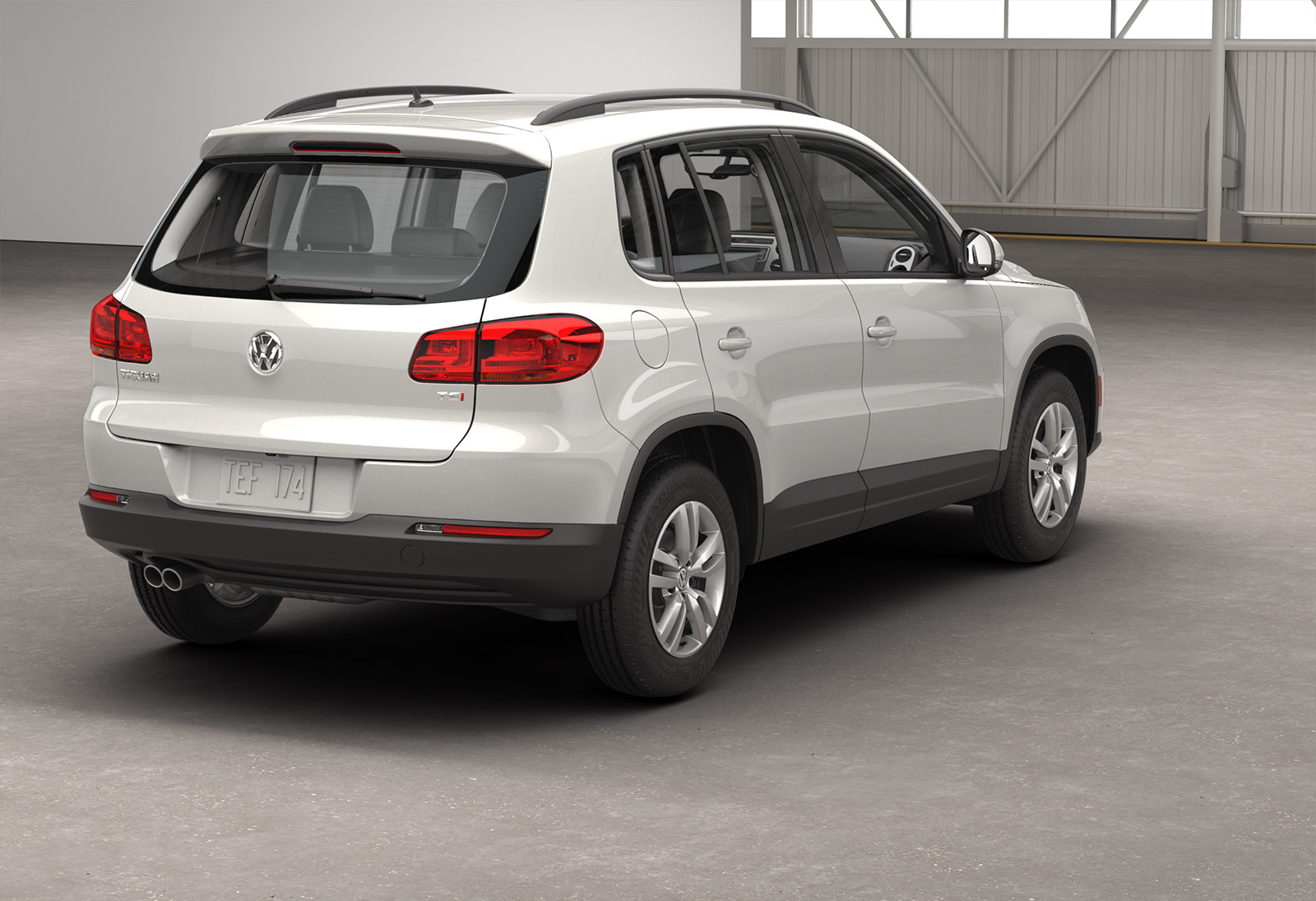 2016 tiguan capilano vw jason 39 s cars. Black Bedroom Furniture Sets. Home Design Ideas