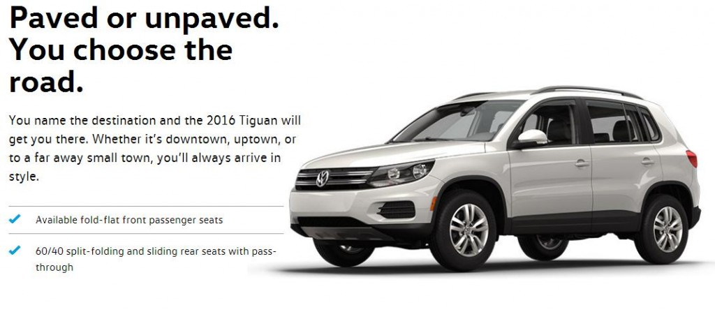 2016-Tiguan-Features