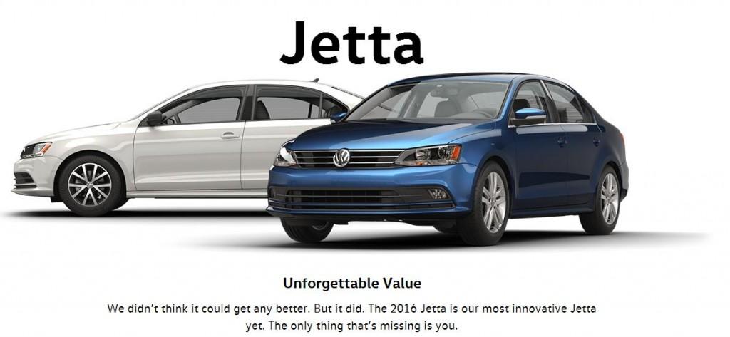 2016 Jetta by Jason at Capilano VW