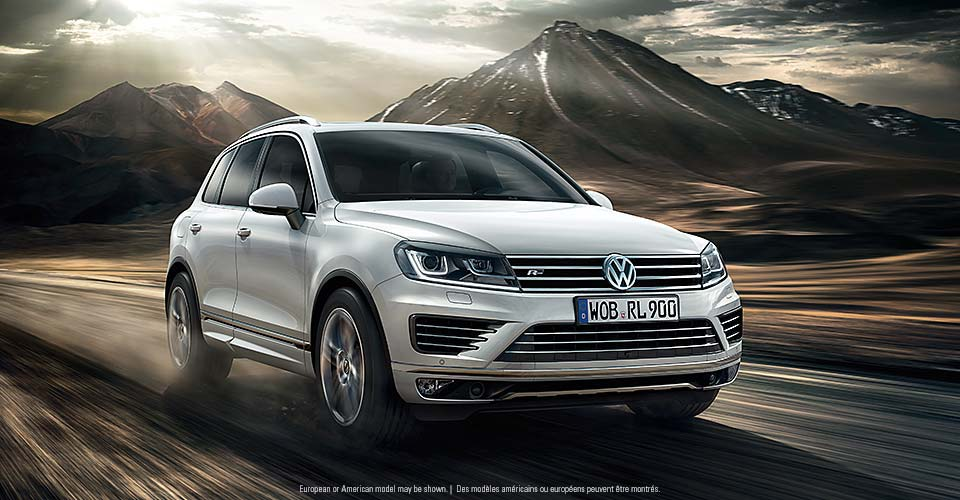 VW_Touareg_Drive