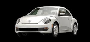 Beetle-Classic
