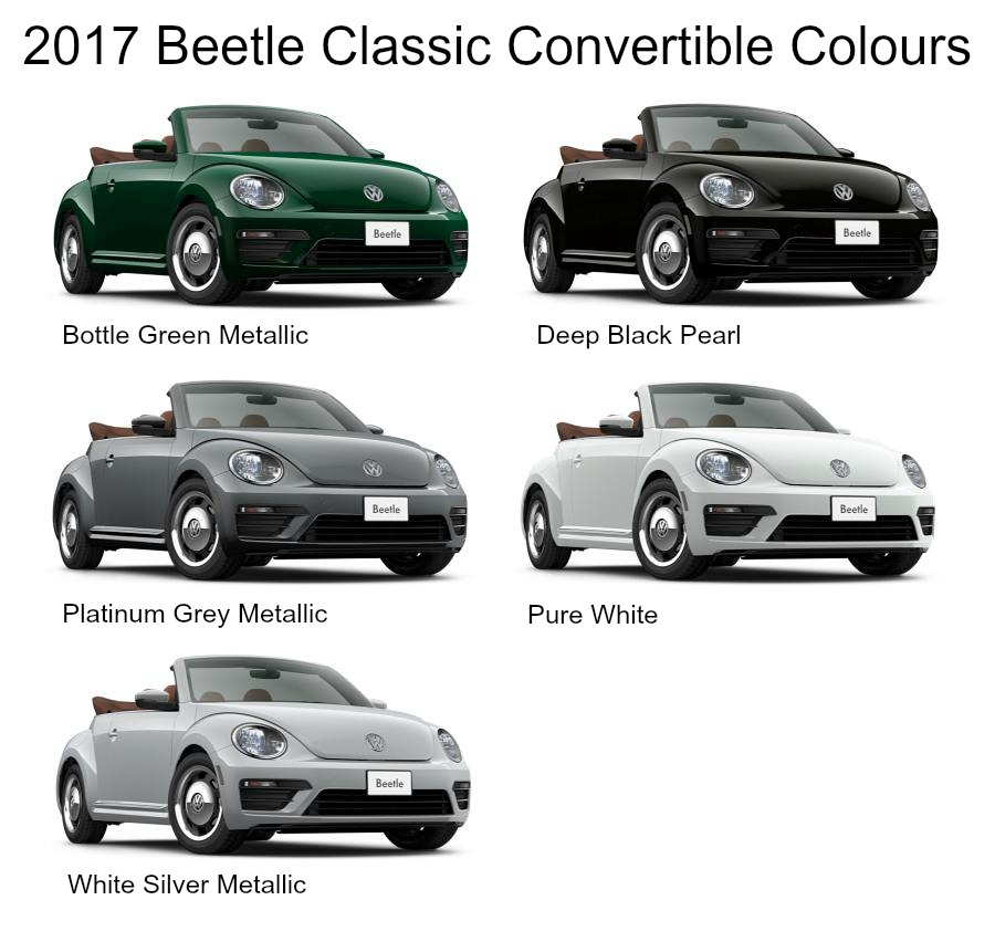 2017 beetle classic calgary bmw jason s cars. Black Bedroom Furniture Sets. Home Design Ideas