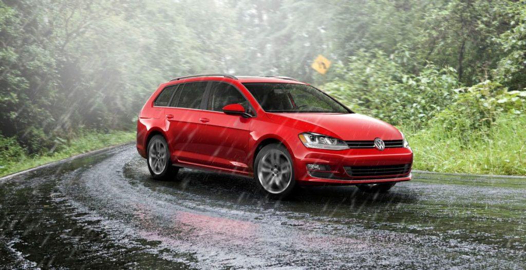 sportwagen-rain