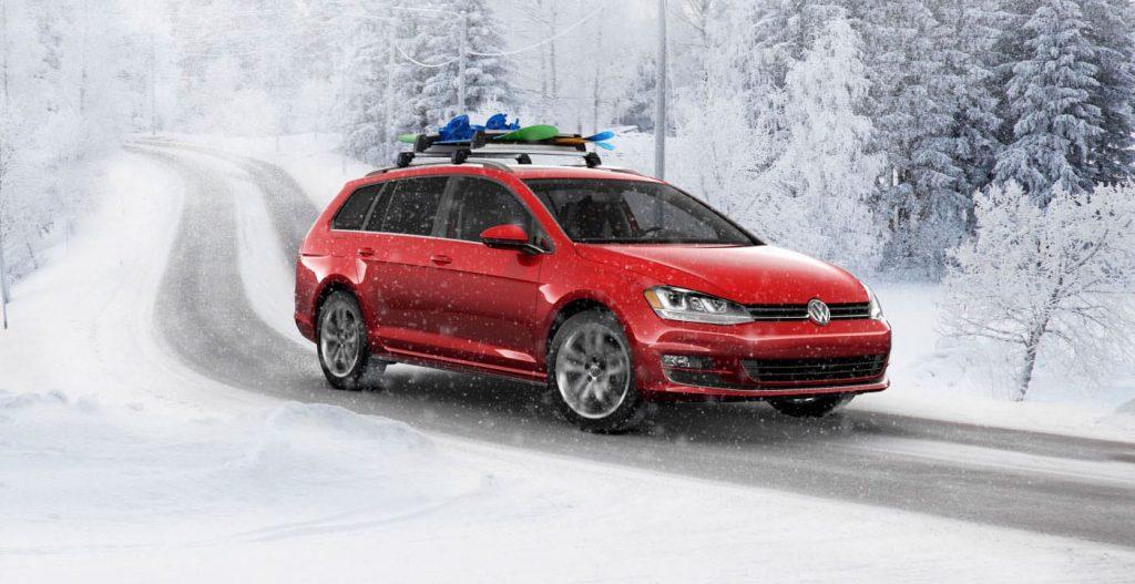 sportwagen-snow