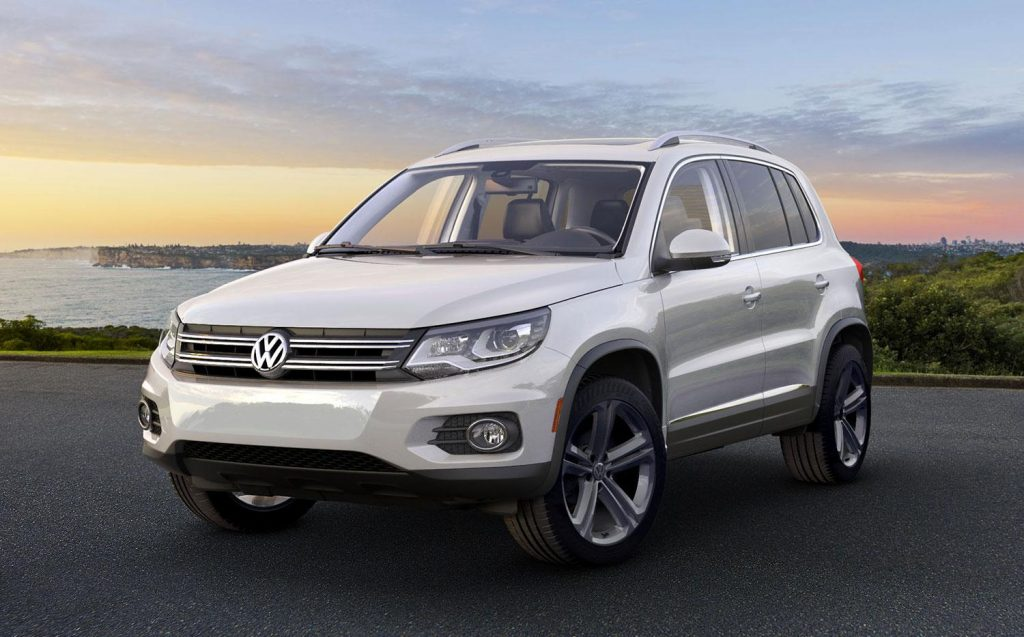 2017 Tiguan colour-pure-white